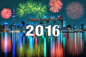 Download-Free-Happy-New-Year-2016-3D-Wallpapers-3